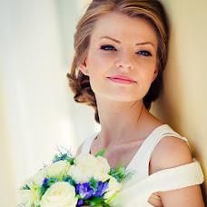 Wedding photographer Aleksey Zotov (mystereophoto). Photo of 09.09.2014