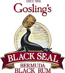 Gosling's Black Seal