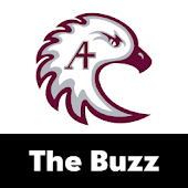 The Buzz: Augsburg College