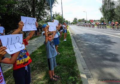 Lotto Soudal heeft selectie klaar voor eerste terugkeer naar Ronde van Polen sinds overlijden Bjorg Lambrecht