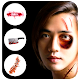 Download Fight Photo Editor - Battle Face Photo Maker For PC Windows and Mac