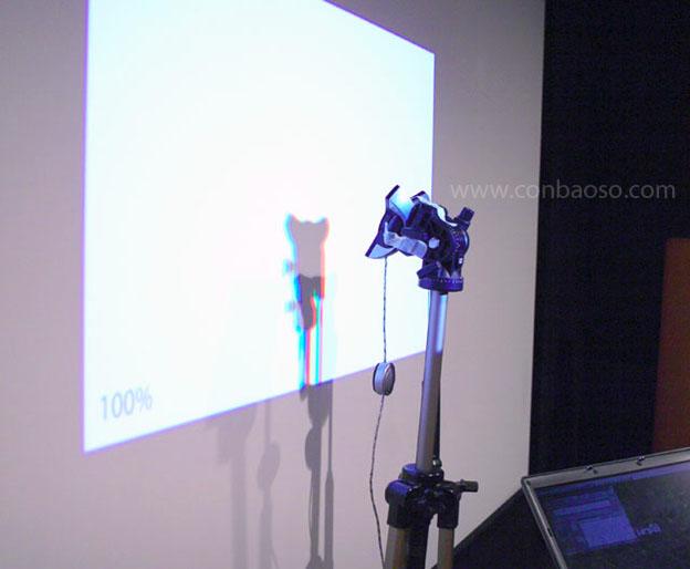 Description: http://www.curtpalme.com/images/HCFR_Spyder2.jpg