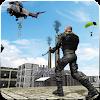 Black ops attaque critique attaquer fps jeu (Unreleased)