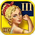 12 Labours Of Hercules III (HD) icon