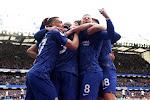 ? Rondje Europa: VAR in de fout in Chelsea - Tottenham, ex-Anderlechtspeler scoort in Italië