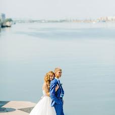 Wedding photographer Svetlana Sokolova (sokolovasvetlana). Photo of 22.03.2017