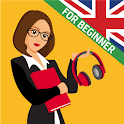 Английский для Начинающих: LinDuo HD icon