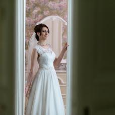 Wedding photographer Taras Stelmakh (StelmahT). Photo of 10.05.2015