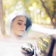 Wedding photographer Furka Ischuk-Palceva (Furka). Photo of 16.07.2015