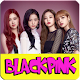 BLACKPINK Ringtones song for PC-Windows 7,8,10 and Mac