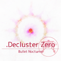 .Decluster Zero: Bullet Nocturne icon