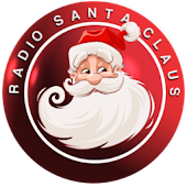 Radio Santa Claus - Christmas Music