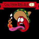 Button 2018 Barrel Aged Chiltepín Red