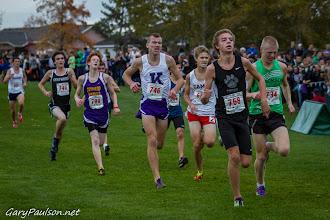 Photo: 4A Boys - Washington State Cross Country Championships   Prints: http://photos.garypaulson.net/p358376717/e4a5e34b4