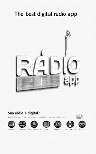 APPRADIO.PRO - BETA screenshot 0