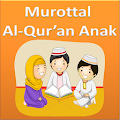 Murottal Al-Quran for Children