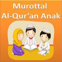 Murottal Al-Quran for Children