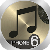 Free iphone Ringtones | Top