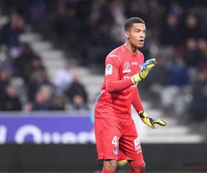 Une pépite française de Ligue 1 annonce vouloir partir