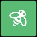 ecobee download