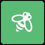 ecobee 7.11.0.11