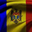 Moldova Wallpapers icon