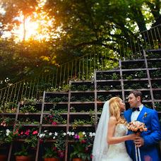 Свадебный фотограф Александра Аксентьева (SaHaRoZa). Фотография от 15.06.2014
