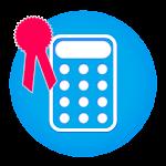 Calculator (+ widget )(free) 6.1