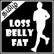 Weight Loss Tips in Tamil APK