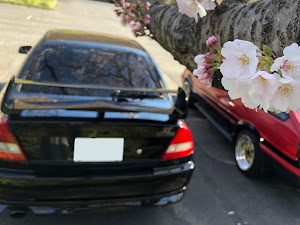 カローラレビン AE86 S62年 GT-Vのカスタム事例画像 かぼちゃままさんの2020年03月25日19:38の投稿