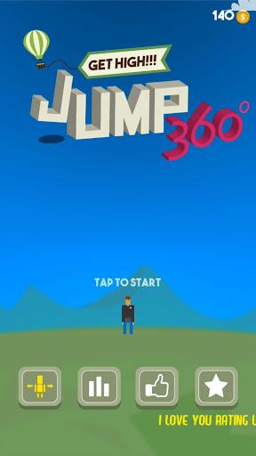JUMP360