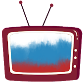 Russian Tv live  - Russia Television Channels