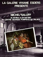 Photo: MICHEL SALOFF  COSTE PHOTOS ET DOCUMENTS HISTORIQUE  - 614
