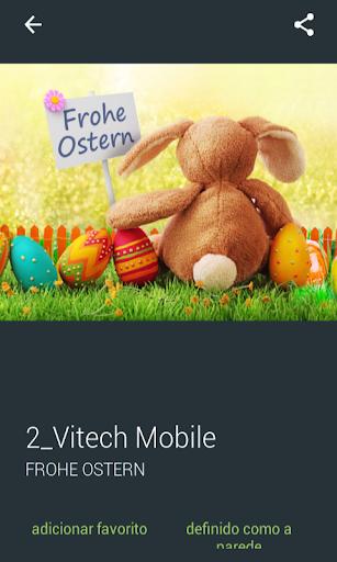 Frohe Ostern 2.0.0.0 screenshots 3