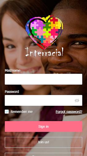 stranica za flert i upoznavanje