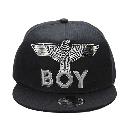 BOY Baseball Cap