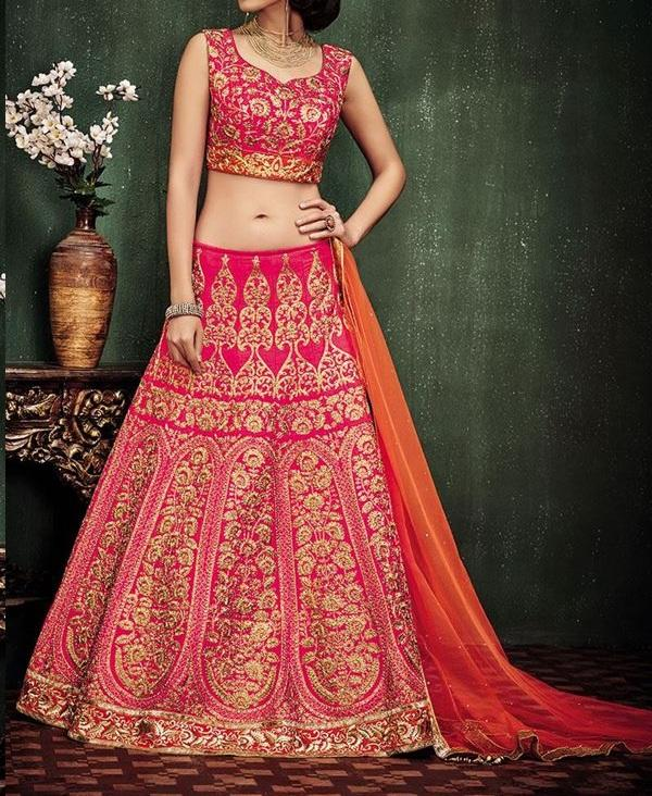 Wedding dress designs 2017 android apps on google play for Design your wedding dress app
