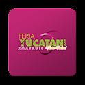 Feria Yucatán Xmatkuil 2016