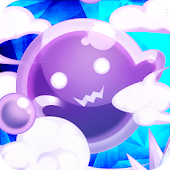 TAP Shooter: Sky Battle