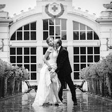 Wedding photographer Laimonas Lukoševičius (Fotokeptuve). Photo of 16.03.2018