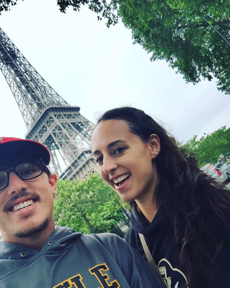 Tori and Joseph Eiffel Tower.jpg
