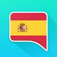 Spanish Verb Conjugator apk
