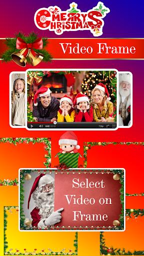 Download Christmas Video Maker Merry Christmas Video Editor Free For Android Christmas Video Maker Merry Christmas Video Editor Apk Download Steprimo Com