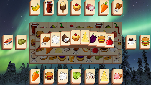 Mahjong Epic apktram screenshots 7