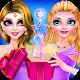 Fashion Makeup Party Salon (game)