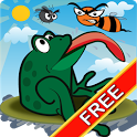 A Frog Tale Free icon