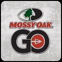 Mossy Oak Go: Free Outdoor TV 4.440.1