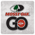 Mossy Oak Go: Free Outdoor TV APK