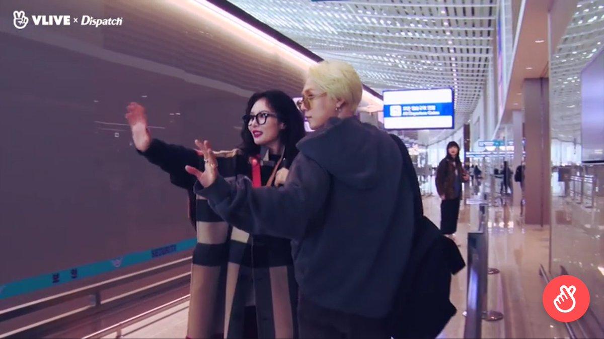 hyuna-hyojong9