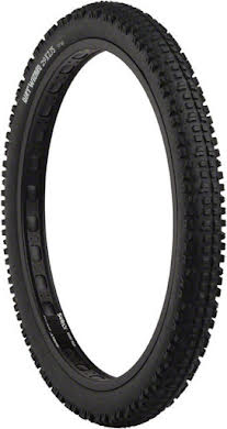 """Surly Dirt Wizard 29x3"""" Tire 60tpi alternate image 1"""